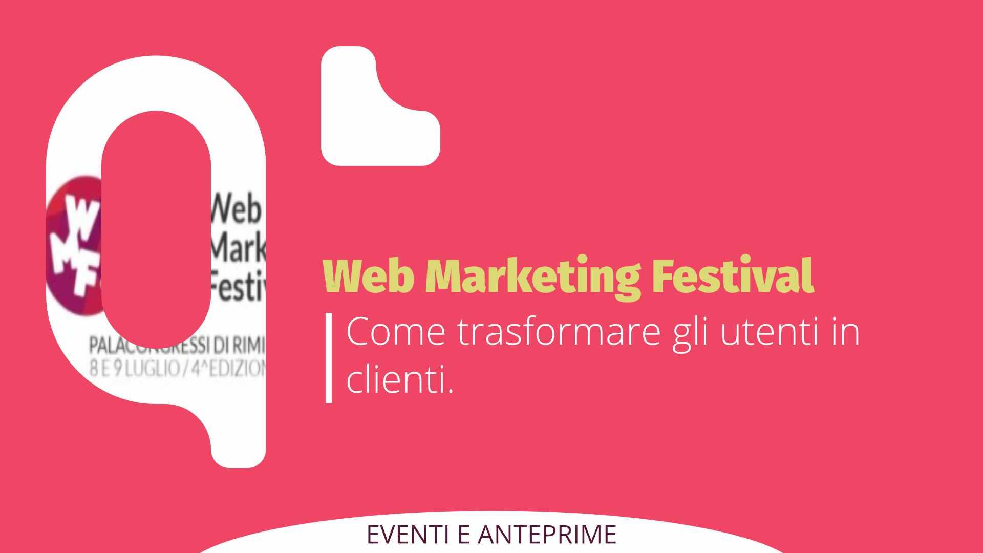 web mktg festival 2016