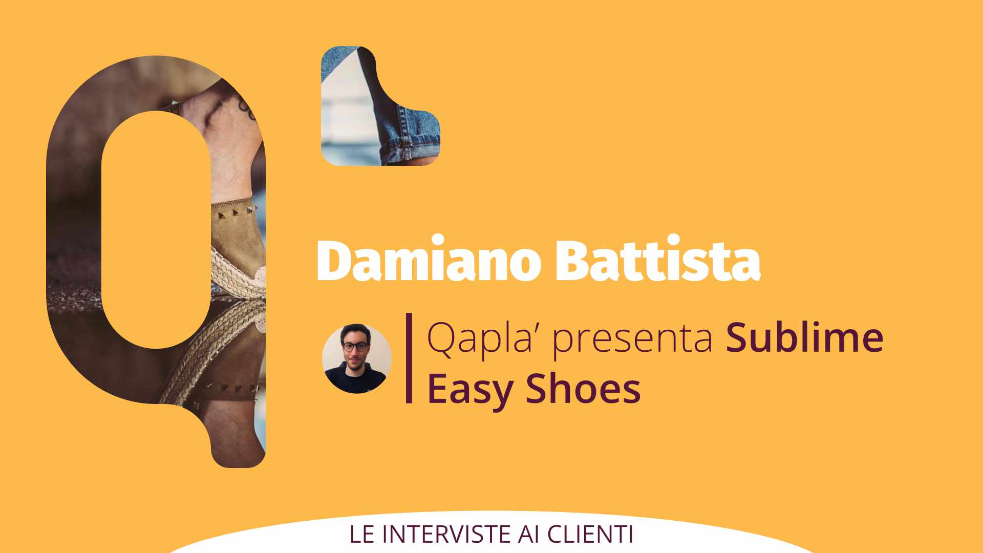 Sublime easyshoes