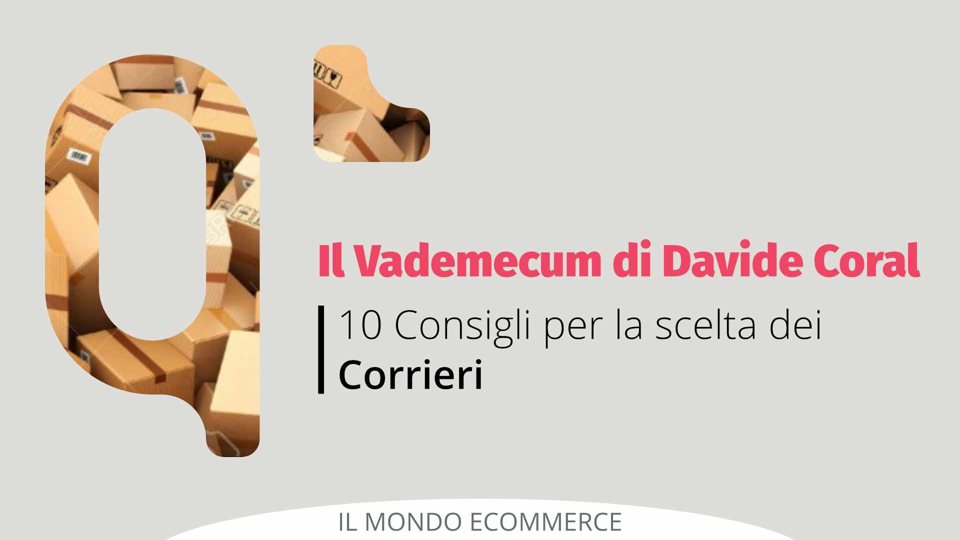 Davide Coral