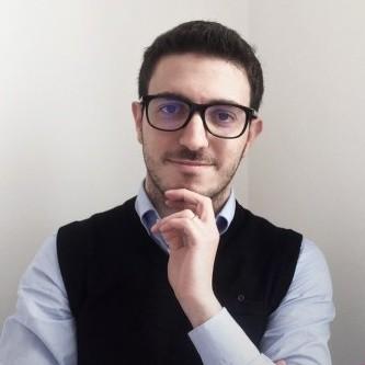 Vincenzo Spanò, Cerotti di Sale
