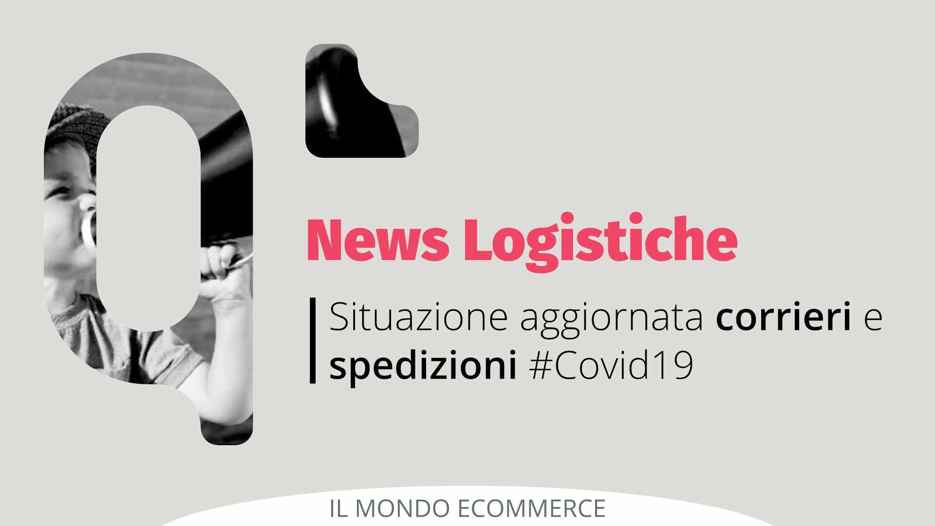 News-Covid19