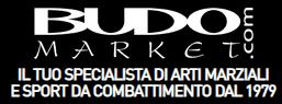 Budomarket logo