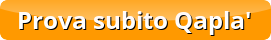 button_prova-subito-qapla