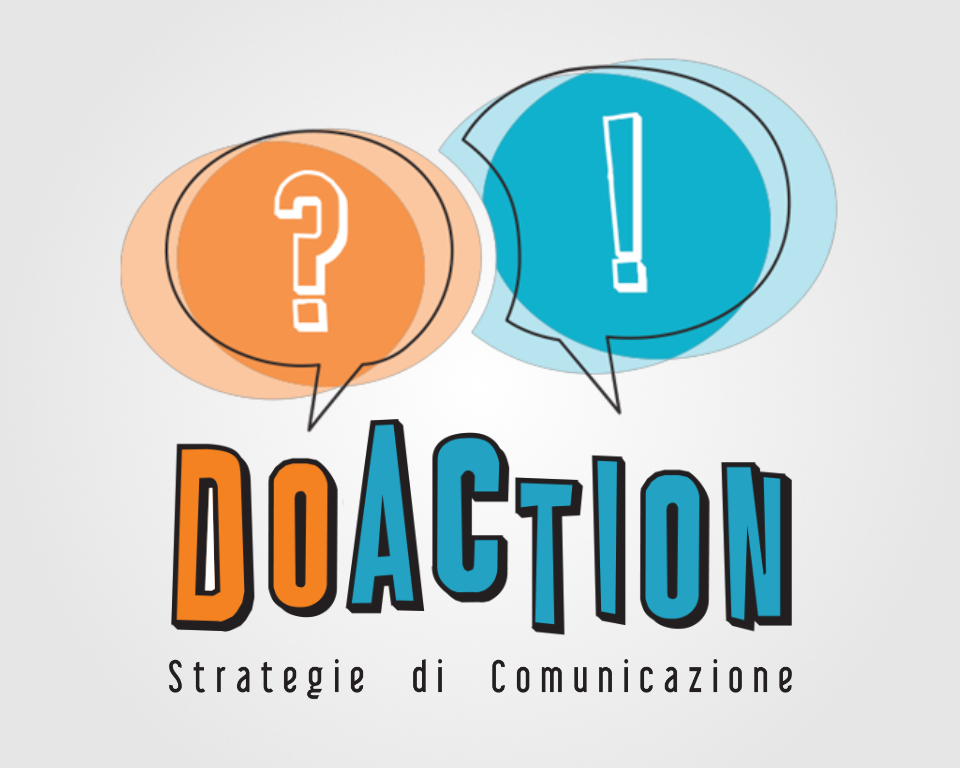 do-action-2