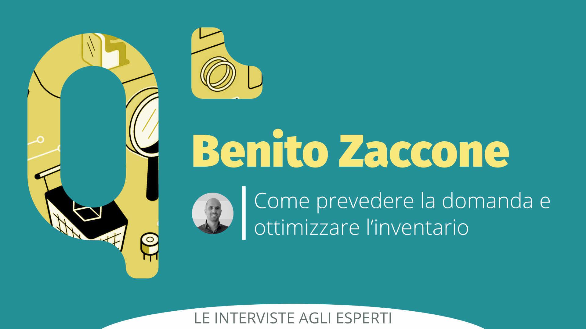 intervista-intuendi-zaccone