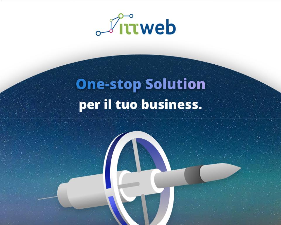 itt-web