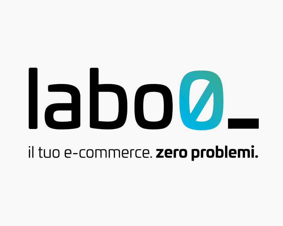 logocert-labo0