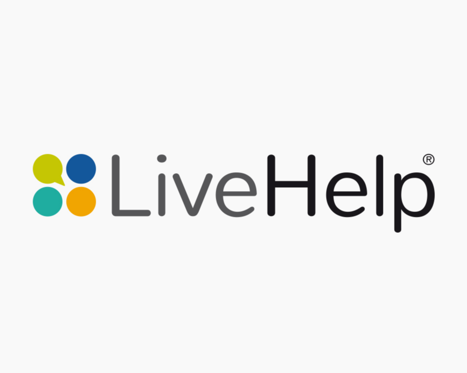 logocert-livehelp