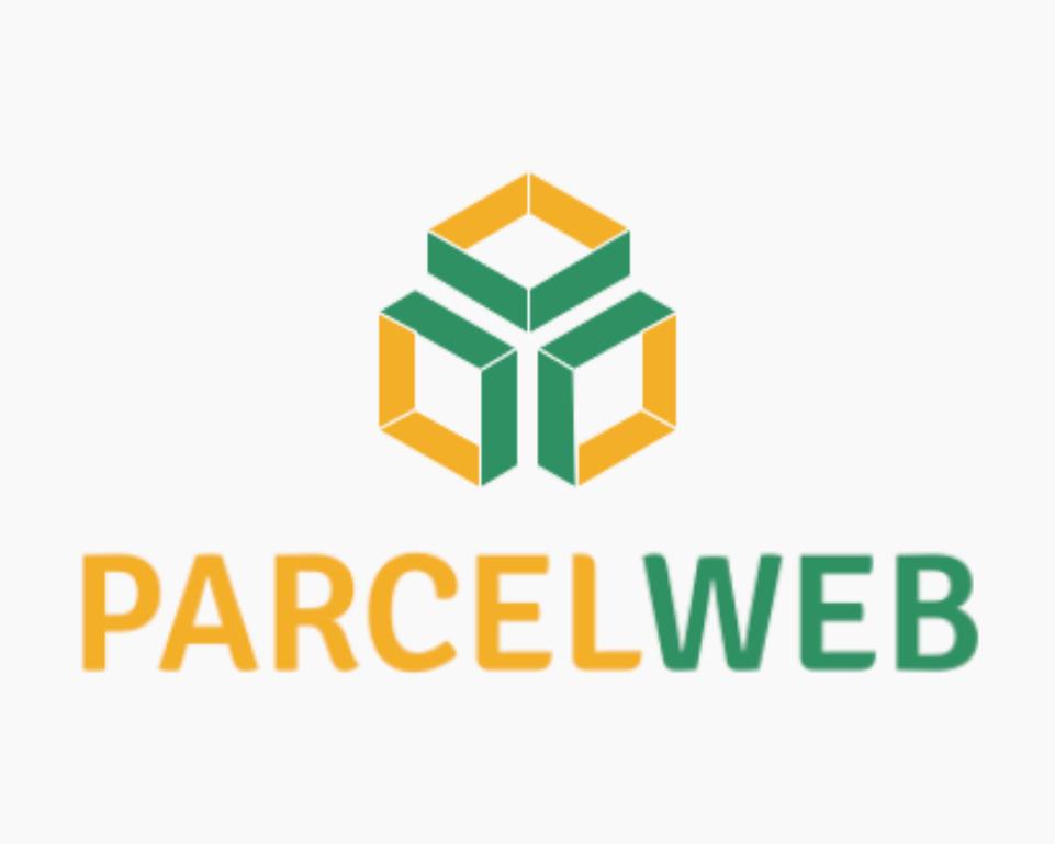 logocert-parcelweb2-1