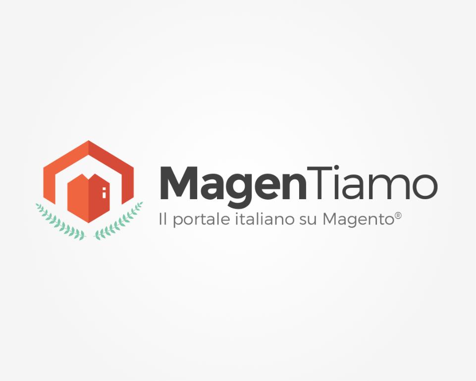 magentiamo