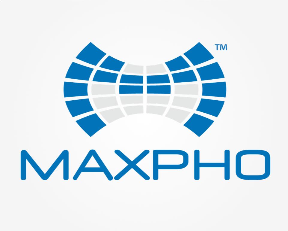 maxpho-1