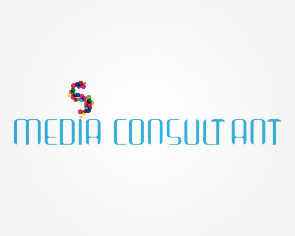 media-consultant