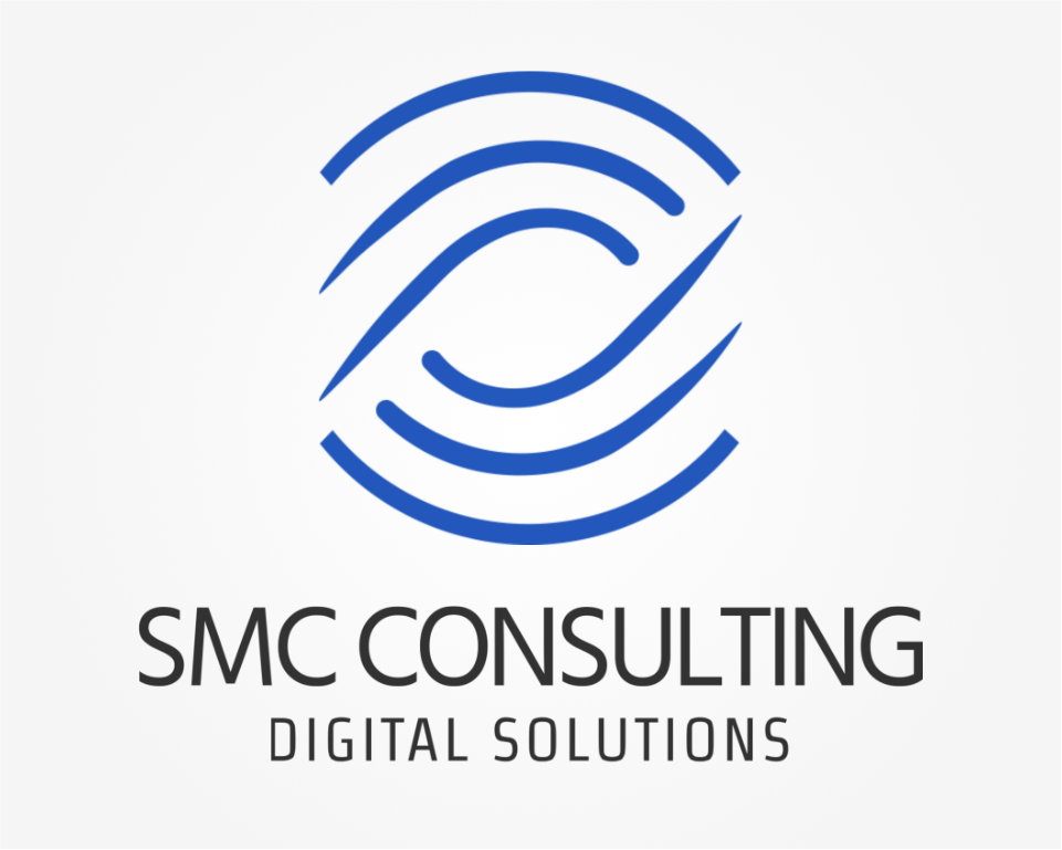 smcconsulting