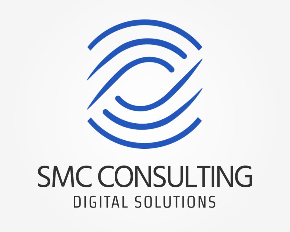 Smc consulting