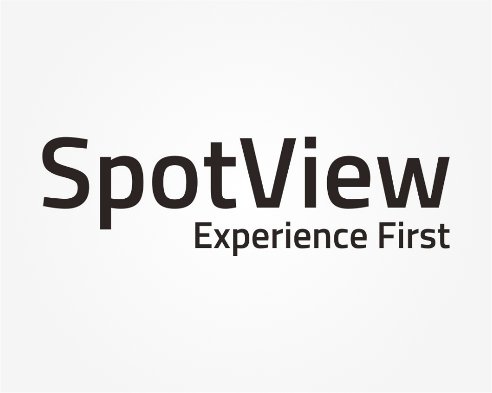 spotview