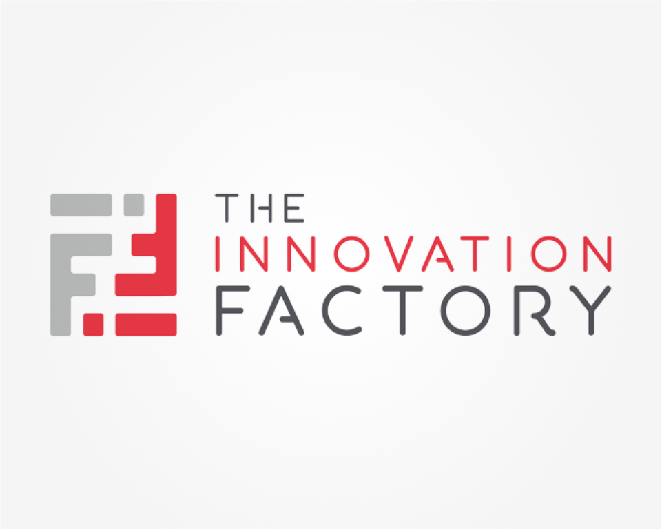 theinnovationfactory