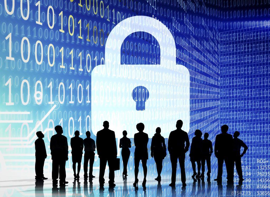 come disincentivare l'estrapolazione dati, web scraping e sicurezza