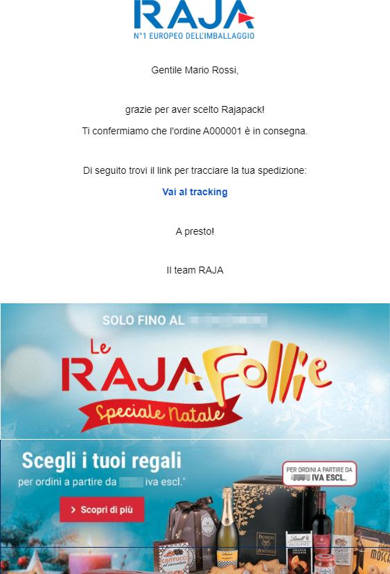 email-transazionale-qapla