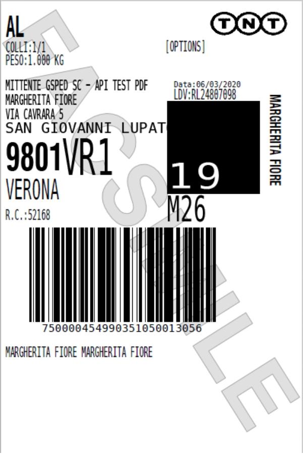 etichetta2-tnt-qapla
