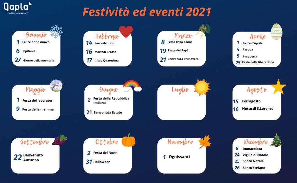 festività ed eventi _Foto Articolo Calendario marketing (1)