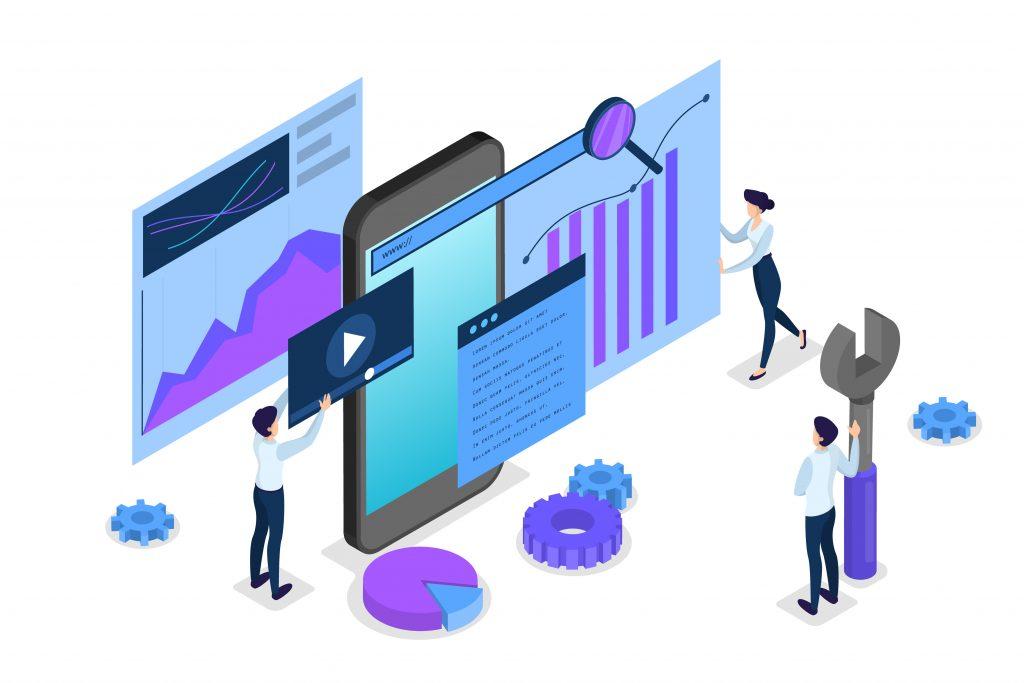 marketing automation per gestione vendite
