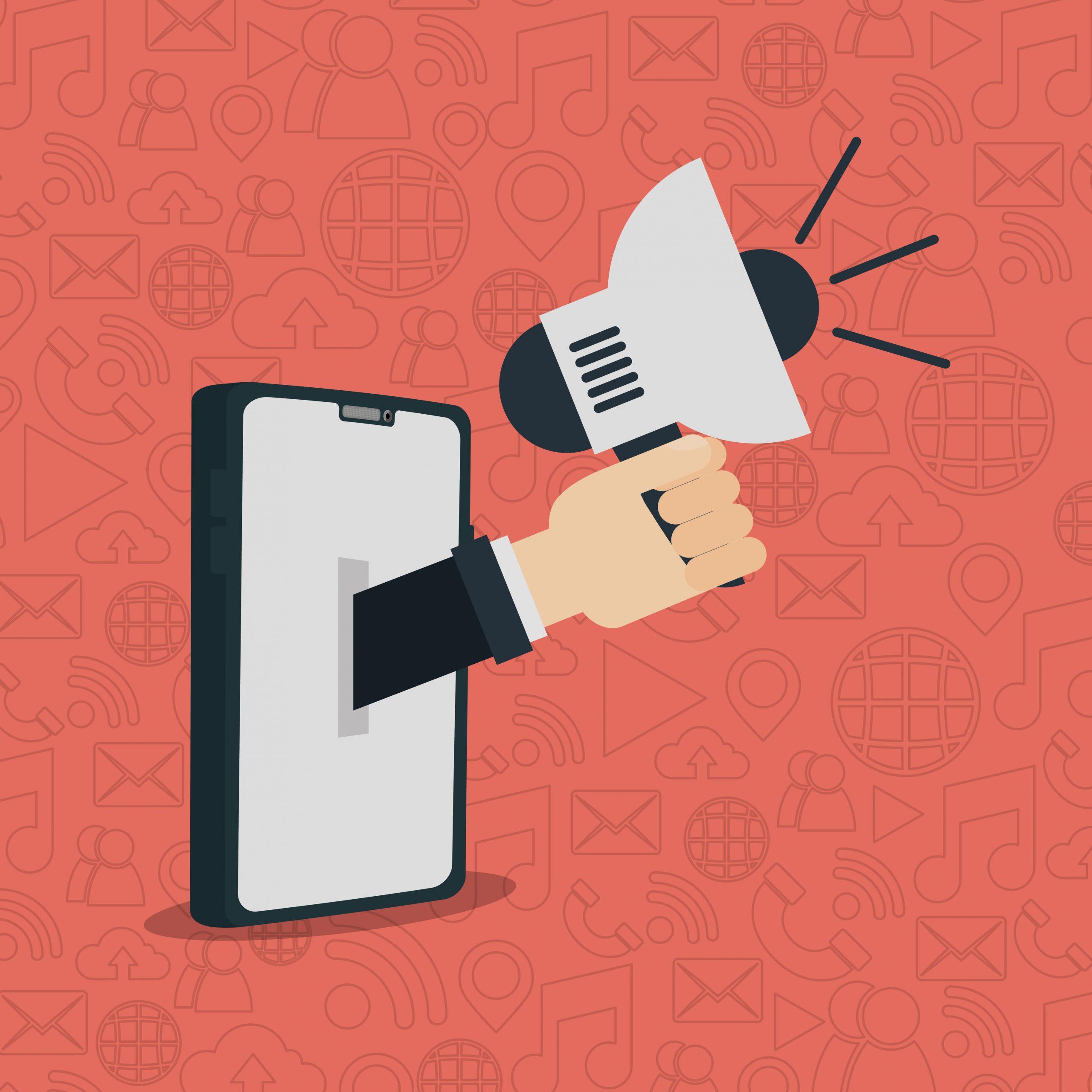 ads online, aumentare le vendite del tuo eCommerce