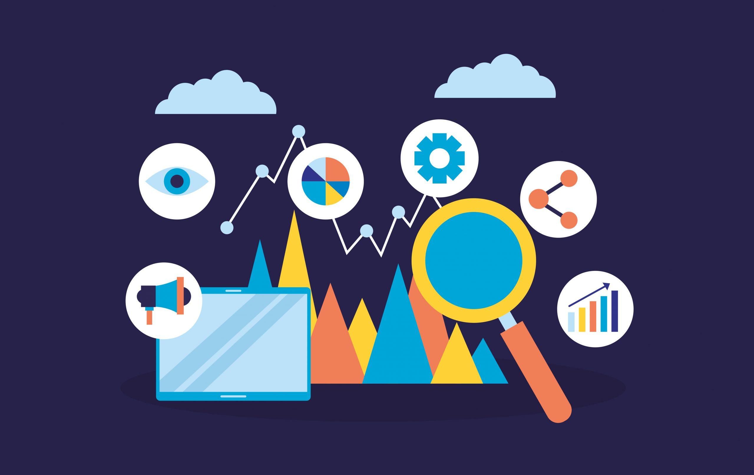 remarketing aumento delle vendite eCommerce