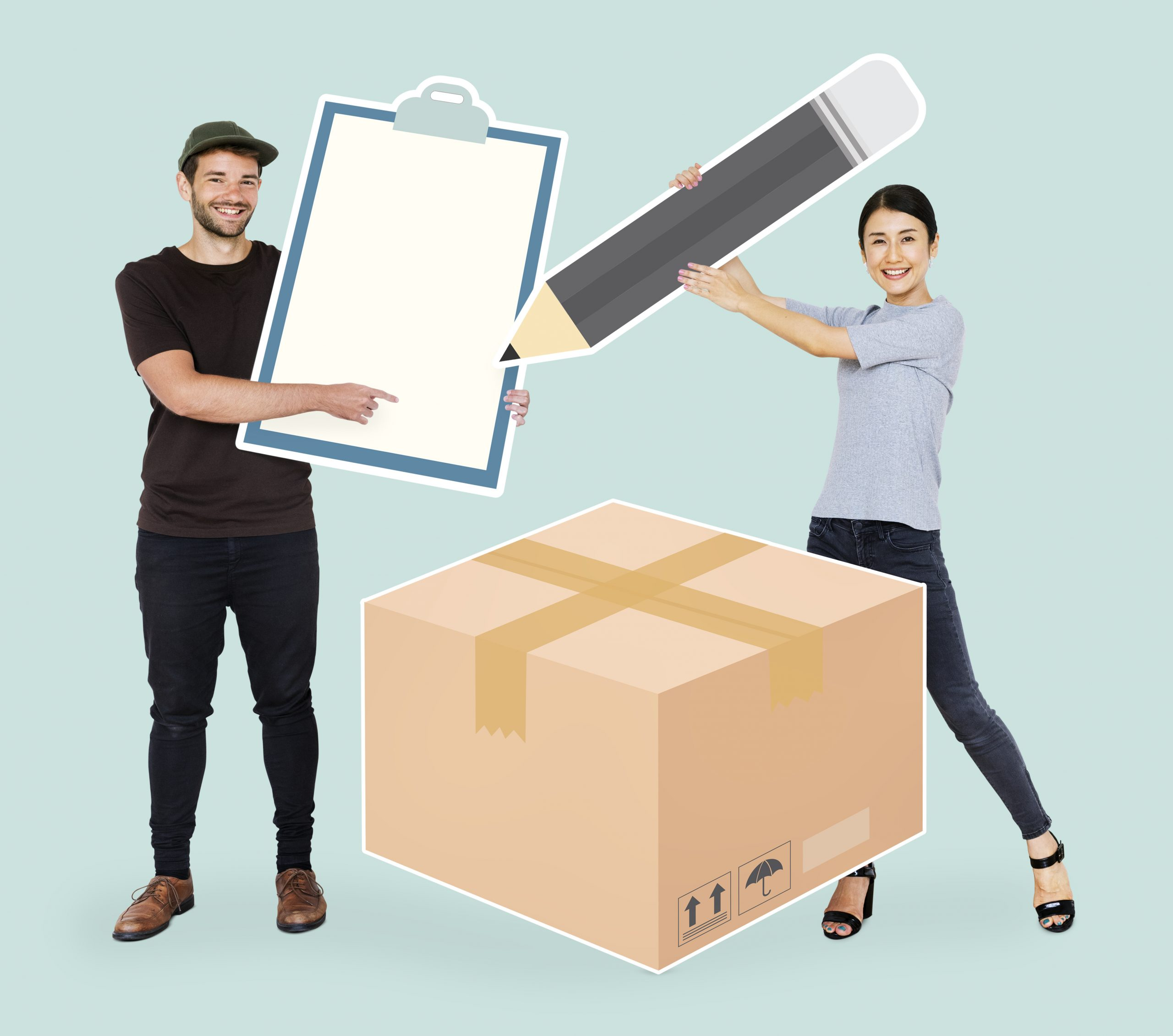 spedizioni e page tracking aumentare le vendite eCommerce