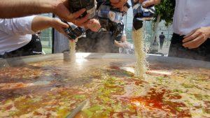 original-paella-work