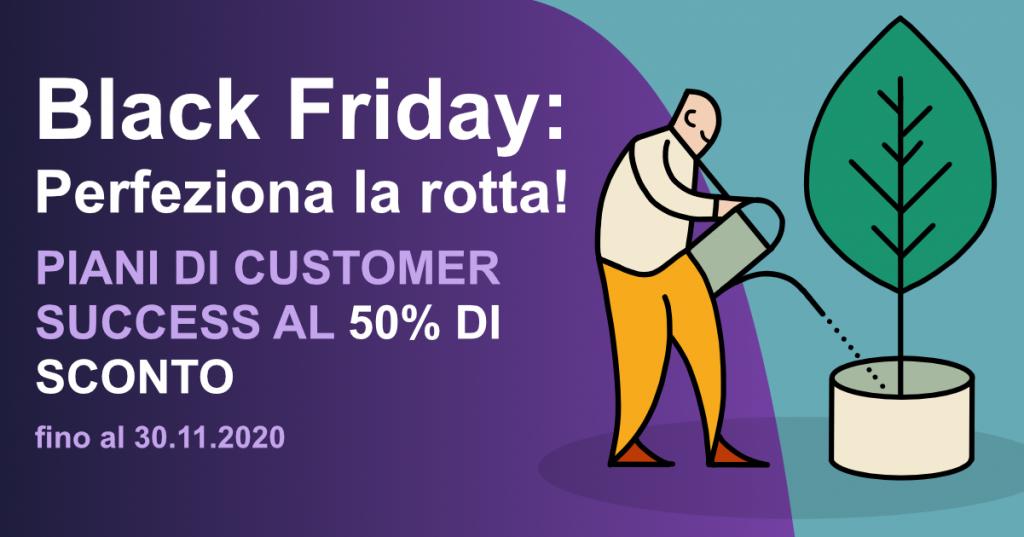 promozioni-qapla-customer-success
