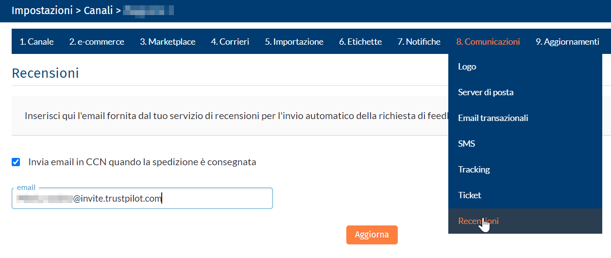 email -automatiche-recensioni-ecommerce