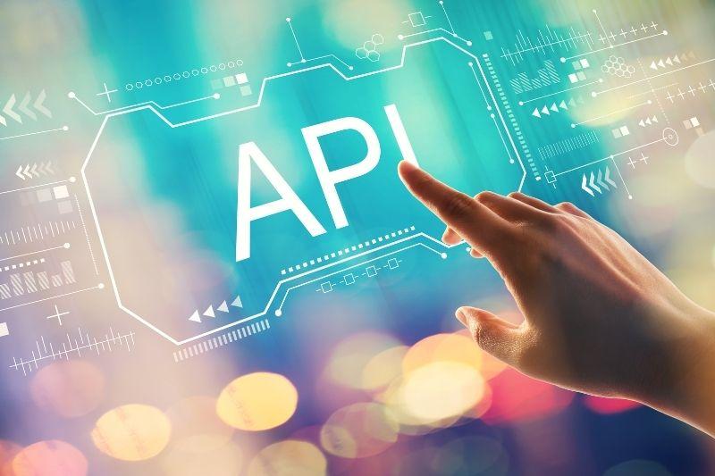 API WooCommerce