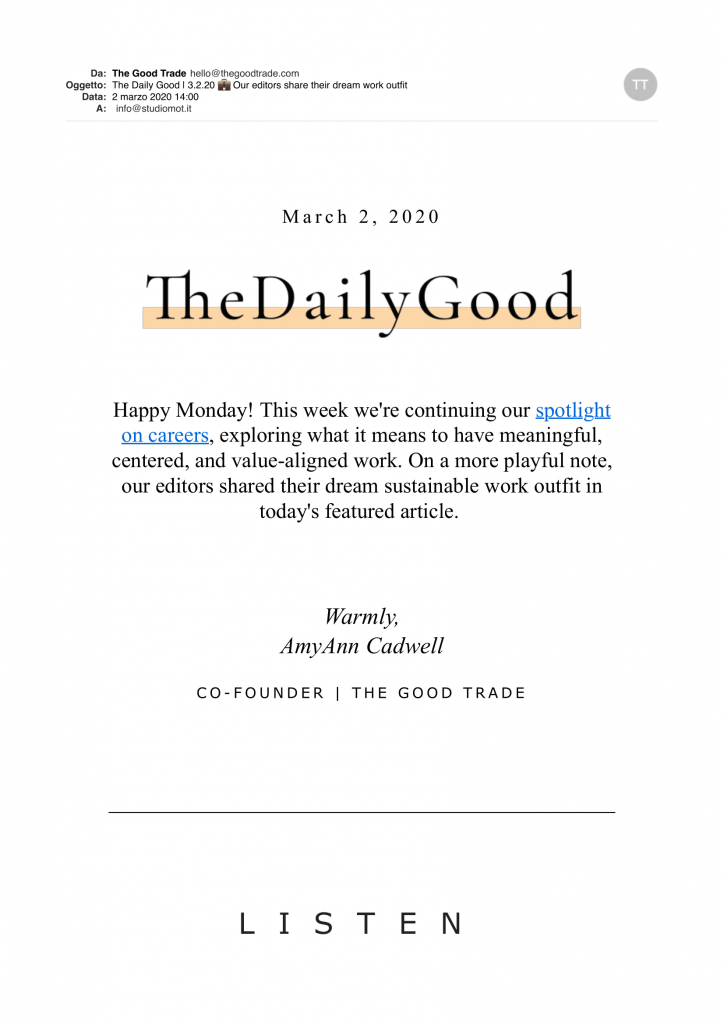 the-daily-good