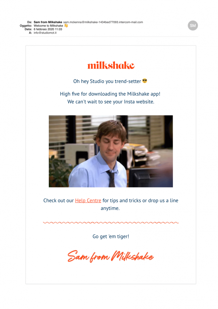 milkshake-dem