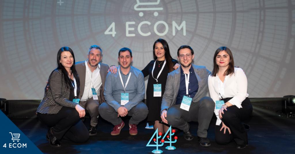 sponsor-4ecom
