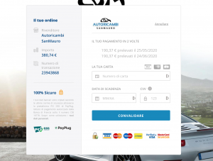 pagamento-a-rate-ecommerce