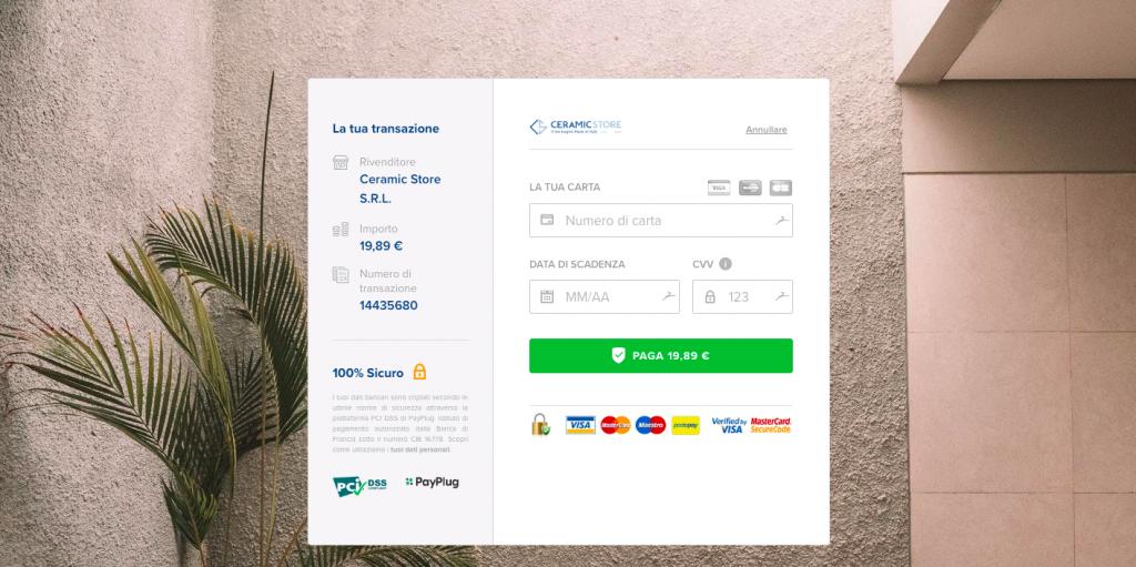 pagamento-online-reindiirizzato-ecommerce