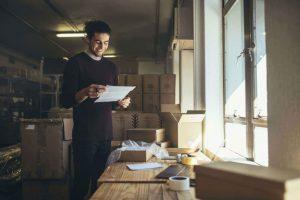 outsourcing-logística-subcontratación