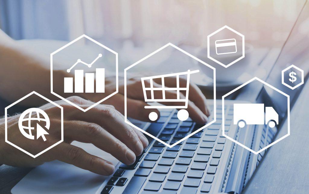 le migliori piattaforme per ecommerce
