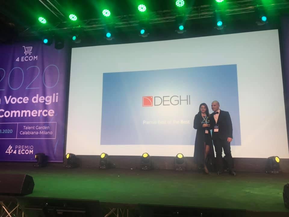 deghi-2020