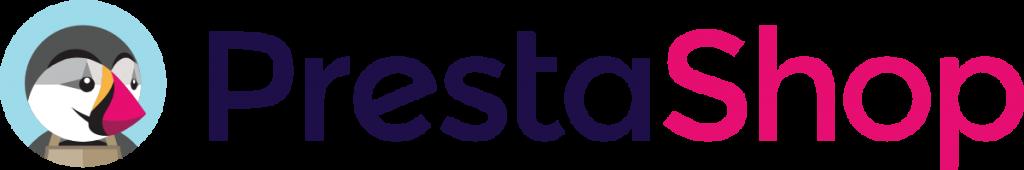 prestashop-piattaforme-vendite-online