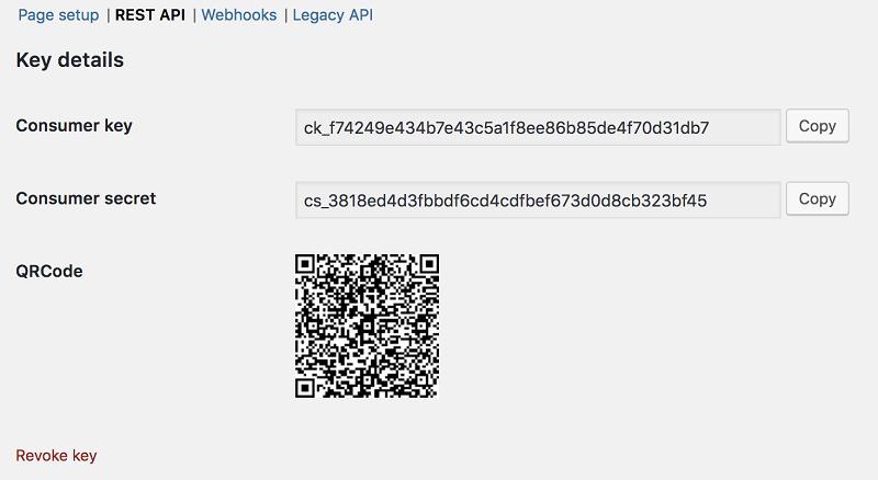 API-Key-Generation