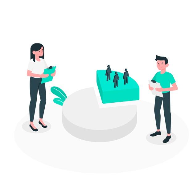 segmentazione-clienti