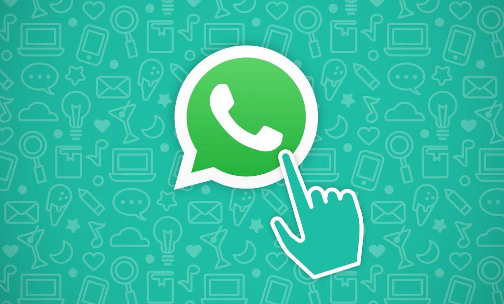 whatsapp-messaggistica-istantanea