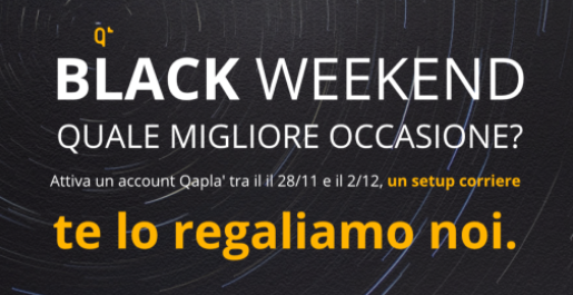 black-weekend-qapla