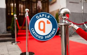 qapla-certified-partner