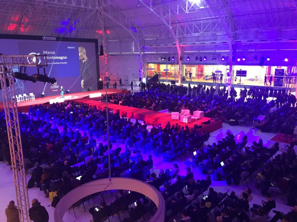 startup-italia-open-summit