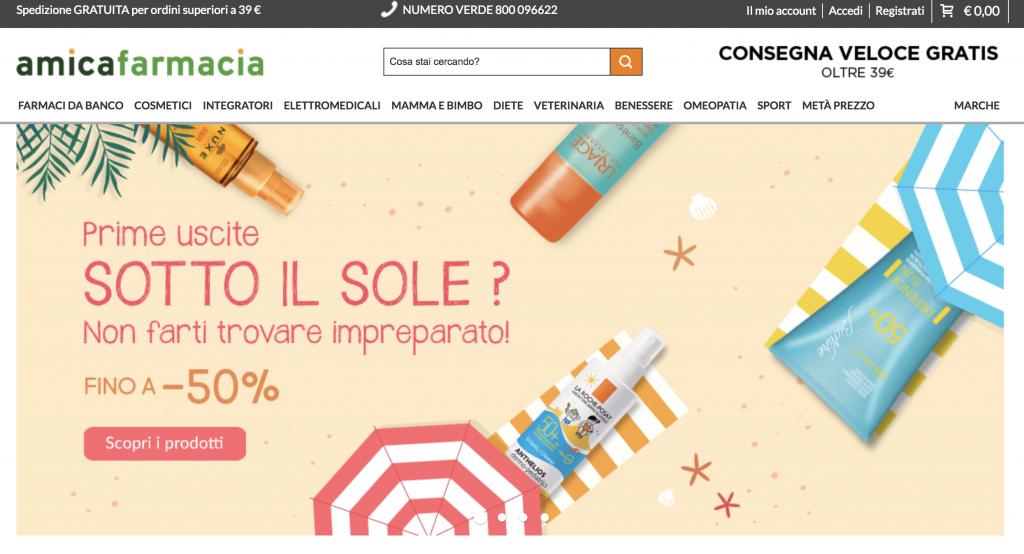 homepage-amicafarmacia