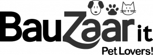 bauzaar-milgiori-ecommerce