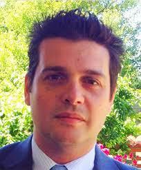 Ivano Fossati - SAP